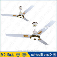 voguish light with omega ceiling fan wiring diagram omega ceiling fan wiring diagram together with 93