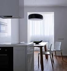 Apartment Kitchen Glamorous White Scheme Kitchen For Apartment White Kitchen Cabinet