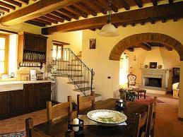 Tuscan Living Room Furniture Design645364 Tuscan Dining Room Set Antique White Dining Room