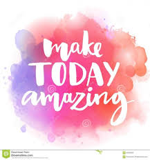 Make Today Beautiful Quotes Best Of Make Today Beautiful Quotes
