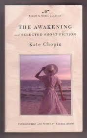 awakening kate chopin essay the awakening kate chopin essay