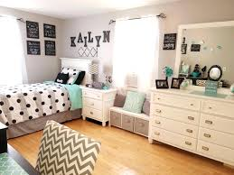 bedroom ideas for teenage girls teal and yellow. Bedroom Ideas For Teenage Girls Teal And Yellow Designs Teenagers Fair Design Inspiration Kitchen W