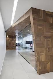 architects office interiors. stupendous architects office interiors gallery of offices broccolini ideas