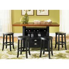 american freight locations bobs furniture outlet store liberty furniture reviews cheap recliner chairs especiales de kmart sectional couches big lots big lots okc big lots sheboygan big lot