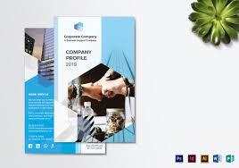 Brochure Design Samples Brochure Business Design Sample Cevi Design