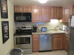 Silver Creek Kitchen Cabinets Silver Creek 1br Deluxe Ski In Ski Out Homeaway Snowshoe