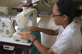 learning around the world a photo essay compassion instead through his centre he s learning trade skills like welding electronics carpentry and auto mechanics to acquire a technical