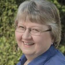 Susan SUMMERS | Professor, Music Therapist, Vocal Psychotherapist | PhD,  AVPT, MTA | Capilano University, Vancouver | School of Allied Health