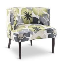 29 best Uptown Urban Furnishings images on Pinterest