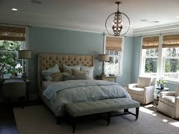 glamorous bedroom furniture. Hollywood Glamour Bedroom Set Glam Decor On Budget Ideas Best Einrichtung Images Pinterest Home Bedrooms And Glamorous Furniture