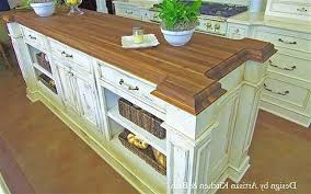 butcher block countertop treatment oil for butcher block counter my latest