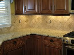 Kitchens With Giallo Ornamental Granite Giallo Ornamental Granite Giallo Ornamental Granite Charlotte