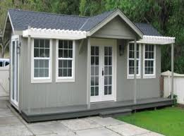 Small Picture Building A Tiny House Cost 600 Sq Ft For Design Inspiration
