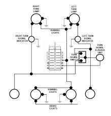 similiar vw trike wiring diagrams keywords vw trike wiring
