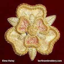elma-haley-tudor-rose – Berlin Embroidery Designs