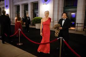 And Works Trump Hates George Him Her Post Kellyanne Home At - Conway Their For He The Husband Washington She Is This Life