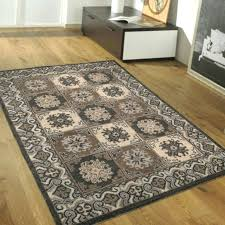 9x12 rugs under 100 home design terrific area rugs under rugs target big lots area rugs