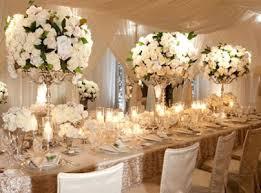 incredible floral arrangement for wedding wedding floral Wedding Floral Arrangements incredible floral arrangement for wedding wedding floral arrangement for wedding wedding floral arrangements centerpieces