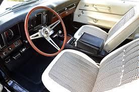 chevrolet camaro 1969 interior. 54088739 chevrolet camaro 1969 interior s