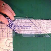 THE BINDING TOOL-Binding-Supplies & BRILLIANT BINDINGS TOOL Adamdwight.com