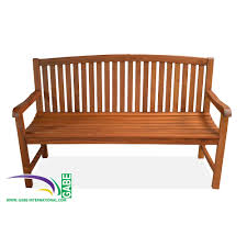 hardwood for furniture. Wood For Furniture Indonesia Hardwood D