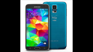 samsung galaxy s5 colors verizon. samsung g900 galaxy s5 verizon wireless 4g lte 16gb android smartphone colors