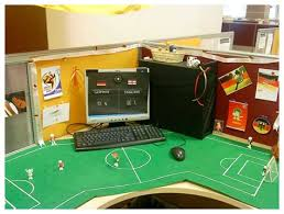 office bay decoration themes.  Decoration Elegant Yet Fun Office Bay Decoration Themes With Pictures Sports Design  Office  White House And