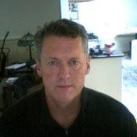 Chuck Porter - Chief Financial Officer - Gateway | ZoomInfo.com