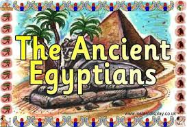 history teaching resources on ancient civilizations including the click to