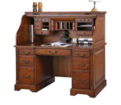 but how practical are they as everyday writing desks while i love the look and the ability to hide stuff away without having to