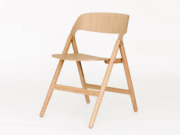 folding chairs uk. Modren Chairs Case Furniture Narin Folding Chair With Chairs Uk 6