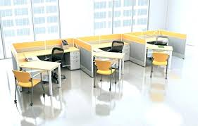 home office cubicle. Perfect Cubicle Cubicle Arrangement Ideas Office Desk Configuration Stupendous  Furniture Layout Guidelines Large Size Home Intended Home Office Cubicle M