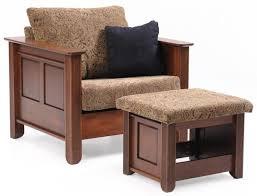 top 10 furniture brands. Top 10 Furniture Brands T