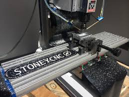 exclusively with stoneycnc here for more details on the stoneycnc spec axiom cnc routers