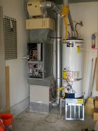 rheem gas heaters. older rheem 80% furnace rheem gas heaters y