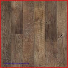 vinyl plank flooring vs ceramic tile inspirational 21 best home depot floor tile that looks like