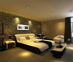 bedroom wallpaper design ideas. Modern Bedroom Wallpaper Ideas Design M
