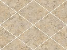 Seamless Kitchen Flooring Related Keywords Suggestions For Kitchen Floor Texture