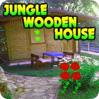Wooden House Escape Game Walkthrough Avm Jungle Wooden House Escape Walkthrough 48