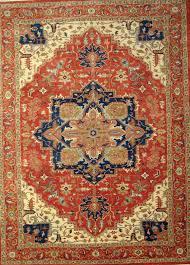 amazing home dynamix city geo bath rug set 3 piece set bath mats rug inside rust colored bath rugs