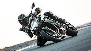 kawasaki bike images photo gallery of