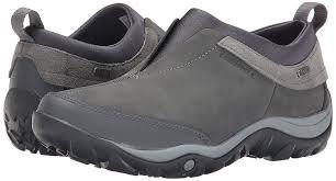Size Chart Merrell Shoes Merrell Wilderness Hiking Boots Review Merrell Dewbrook Moc