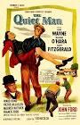 Frank Moser The Village Blacksmith Movie