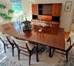 cherry dining chairs inspirational 9 best willett furniture images on of cherry dining chairs new