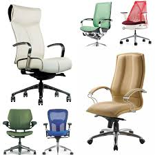 office chairs design. Office Chair Test Ergonomic Chairs Design Features