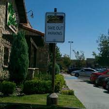 olive garden montwood heights 12 tips