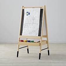 arts crafts modern easel v4