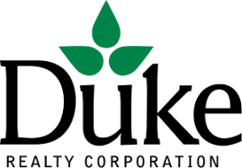 Duke Logo Vectors Free Download