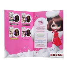 Schwarzkopf Hair Dye Guangzhou Boyan Meet Industrial Co Ltd