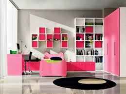 cool hanging chairs for teenagers rooms. Interesting Remodeling Cool Hanging Chairs For Teenagers Rooms